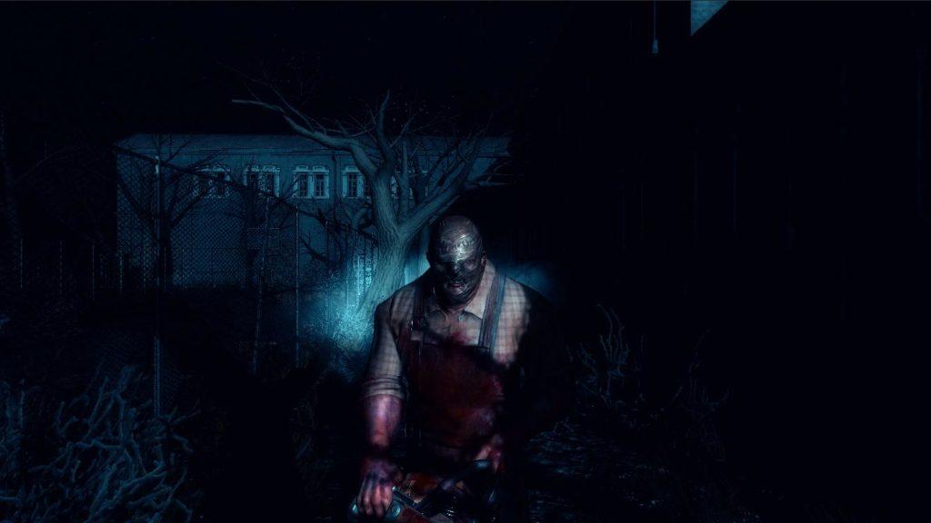 دانلود Mental Hospital VI - Child of Evil 1.03.02d - بازی ترسناک