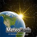 MeteoEarth Premium Android