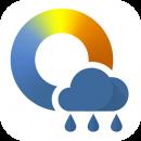 دانلود MeteoScope - Accurate forecast Premium 2.2.1 - هواشناس سریع و دقیق اندروید !