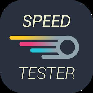 دانلود Meteor – App Speed Test 2.3.2-1 – تست دقیق سرعت اینترنت اندروید