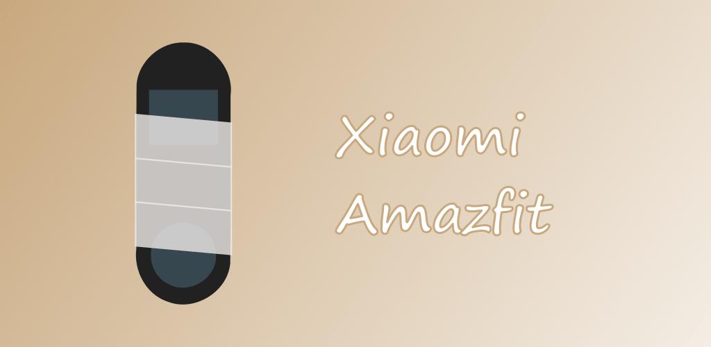 Mi Bandage - Mi Band & Amazfit support Premium
