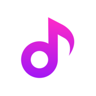 Mi Music-Logo