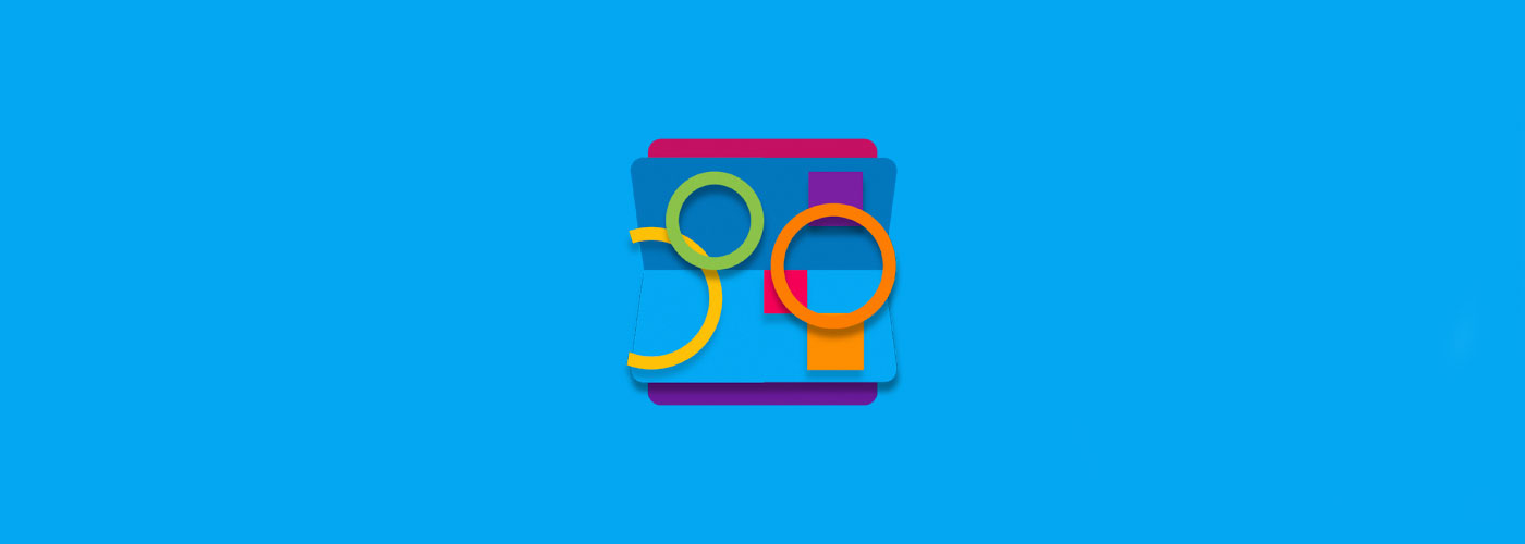Micopi Plus Android