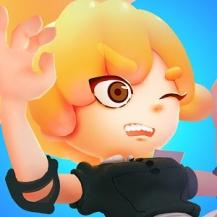 Micro Smash