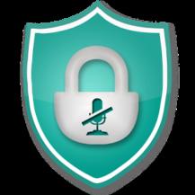 Microphone Blocker - Anti Spyware Pro