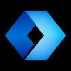 آپدیت دانلود Microsoft Launcher (Preview) 4.1.0.37454 – لانچر مایکروسافت اندروید !