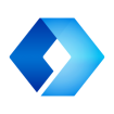 Microsoft Launcher (Preview)