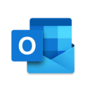 دانلود Microsoft Outlook 4.0.18 - برنامه رسمی آوت لوک مایکروسافت اندروید