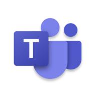 Microsoft Teams - Logo