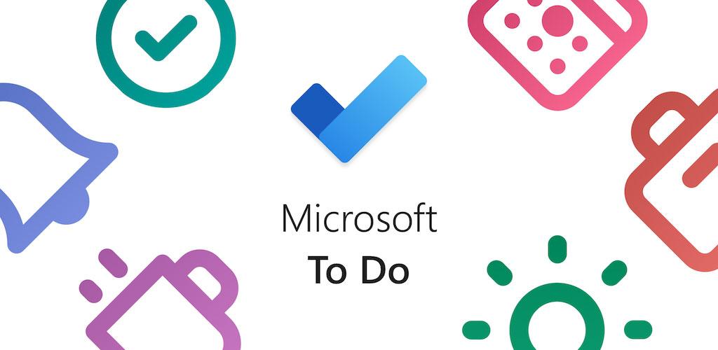 Microsoft To Do List, Task & Reminder