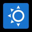 جدید دانلود Midnight (Night Mode) Full 3.1.3 – ابزار حالت شب صفحه نمایش اندروید