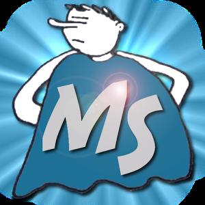 MightySubs Premium