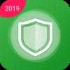 Mini Antivirus : Boost & Junk Clean