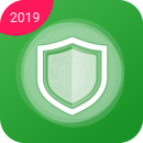 دانلود آنتی ویروس و تقویت کننده سرعتMini Antivirus : Boost & Junk Clean 1.1.9 اندروید