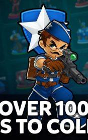 Mini Guns Android Games