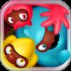 Mini Ini Mo Android Game