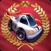 Mini Motor Racing Android