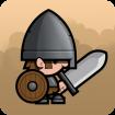 Mini Warriors Android
