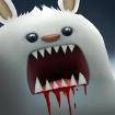آپدیت دانلود Minigore 2: Zombies 1.25 – بازی مینیگور 2: زامبی اندروید + مود