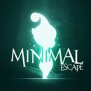 """دانلود Minimal Escape 19 - بازی ماجراجویانه """"فرار مینیمالی"""" اندروید + مود"""