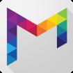 جدید دانلود Minimal Wallpapers Pro 1.9.8 – مجموعه والپیر مینیمالیستی اندروید