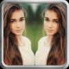 Mirror Image Photo Editor Pro Android