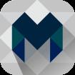 آپدیت دانلود Mirror Lab Full 1.4.0.1 – برنامه ویرایش آینه ای تصاویر اندروید !