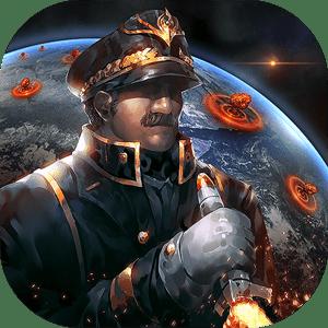 Missile Diplomacy 1.0.5 - بازی شبیه سازی
