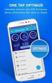 Mobile Optimizer Pro.1 175x280 دانلود Mobile Optimizer Pro 1.0.8 – مجموعه ابزار بهینه ساز آندروید !