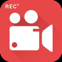 Mobile Screen Recording