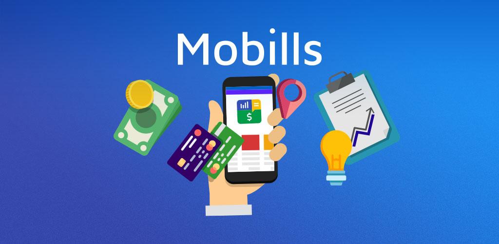 Mobills Budget Premium