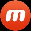 Mobizen Screen Recorder Android