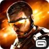 دانلود Modern Combat 5: Blackout 1.0.0p Mod – بازی مدرن کمبت ۵ اندروید با گلوله بی نهایت!