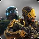 دانلود Modern Combat 5 eSports FPS 3.6.0h - بازی مدرن کامبت 5 اندروید + مود