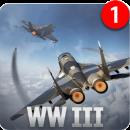 Modern Warplanes Android Games