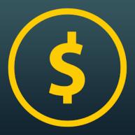Money-Pro-Personal-Finance-Expense-Tracker