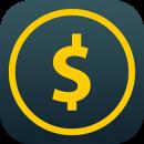 Money Pro - Personal Finance & Expense Tracker
