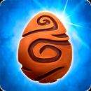 """دانلود Monster Legends - RPG 7.7.5 - بازی نقش آفرینی جالب """"افسانه هیولاها"""" اندروید + مود"""