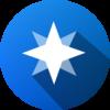 Monument Browser AdBlocker & Fast Downloads