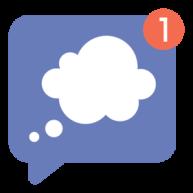 Mood Messenger - SMS i MMS