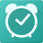Morning Routine - Alarm Clock Premium Android