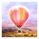 Mosaika Android Game