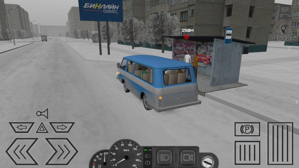 """دانلود Motor Depot 1.025 - بازی شبیه سازی جالب """"مدیریت حمل و نقل جاده ای"""" اندروید + مود + دیتا"""