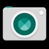 Motorola Camera