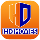 دانلود Movies 4 Free - Free HD Movies 2018 7.0.0 - برنامه دریافت فیلم ها اچ دی رایگان مخصوص اندروید !