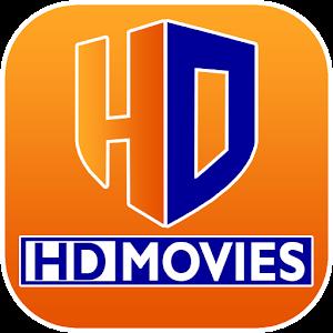 Movies 4 Free - Free HD Movies 2018 6.0.0