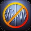 Mp3, MP4, WAV Audio Video Noise Reducer, Converter-Logo