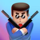 """دانلود Mr Bullet - Spy Puzzles 4.0 - بازی پازل بسیار جالب """"آقای تیرانداز"""" اندروید + مود"""