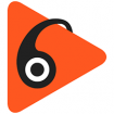 MuZic Player Pro Android