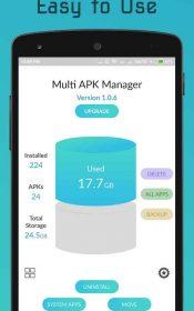 Multi APK Manager.1 175x280 دانلود Multi APK Manager Premium 1.0.7 – ابزار مدیریت تیمی برنامه جذاب و جالب و خوب ها آندروید